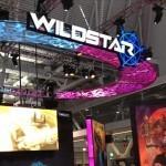 wildstar pax east