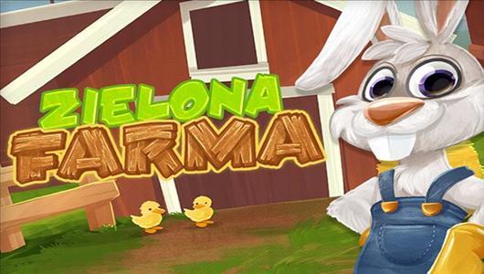 Zielona Farma