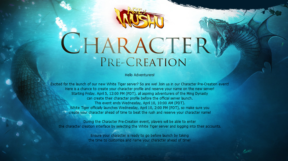 Age-of-Wushu-Character-creation-event1