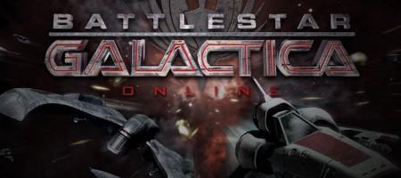 Prezenty z okazji 4 rocznicy Battlestar Galactica Online