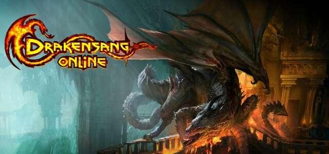 Drakensang-Online-logo6401