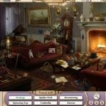 Jane Austen Unbound 006