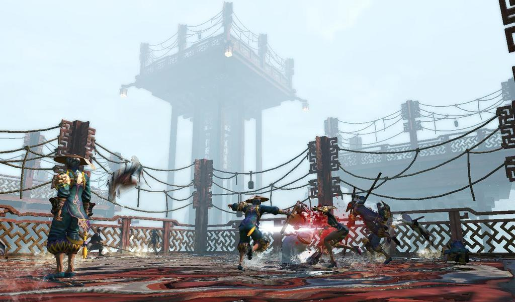 Master-of-Meteor-Blades-screenshot-5