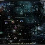 Siege on Stars 001