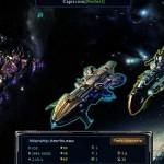 Siege on Stars 004