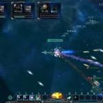 Siege on Stars 006