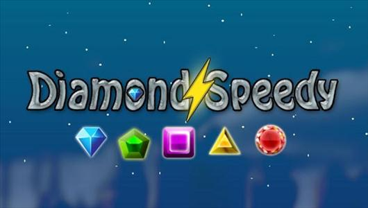 Diamond Speedy