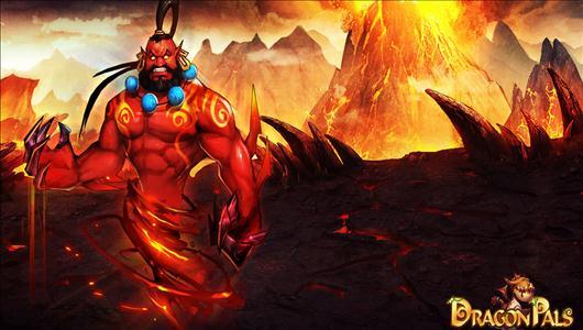 dragon pals 002