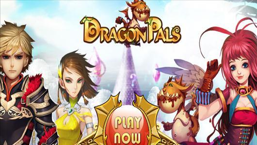 Dragon Pals: Kody bonusowe!