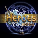 heroes social 001