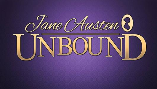 Jane Austen Unbound