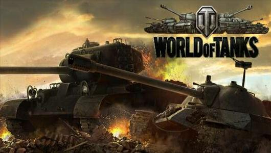 Kod bonusowy World of Tanks na maj 2013!