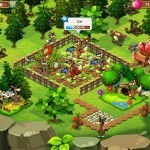 zoovale 2