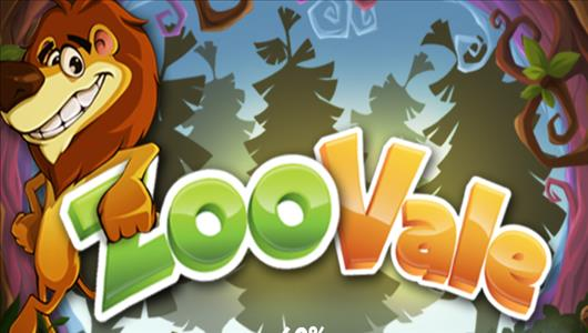 zoovale