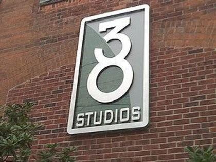 2333201-38_studios