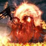 Mabinogi-Heroes-Death-Judge-fire-mode