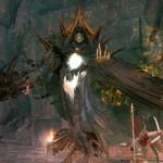 Mabinogi-Heroes-Death-Judge-normal-mode