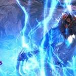 Mabinogi-Heroes-Death-Judge-thunder-mode