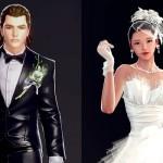 Mabinogi-Heroes-Wedding-costumes-1