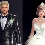Mabinogi-Heroes-Wedding-costumes-2