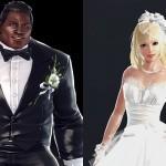 Mabinogi-Heroes-Wedding-costumes-3