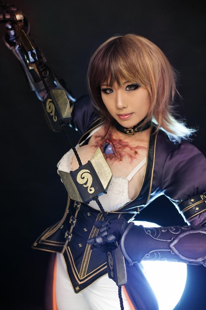 Project-Black-Sheep-Tasha-cosplay-1