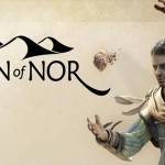 Son of Nor 005