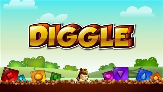 diggle 001