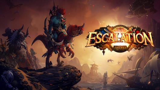 escalation 5.3 patch