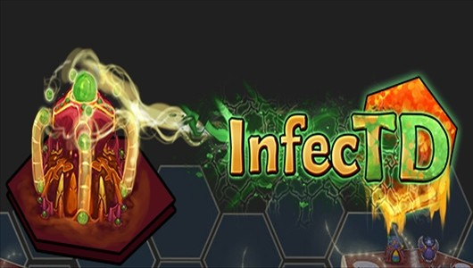 infectd