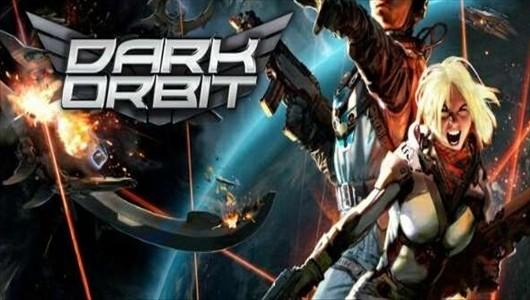 kody bonusowe do dark orbit