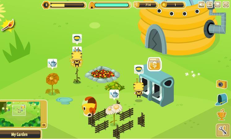 pszczoły online 001