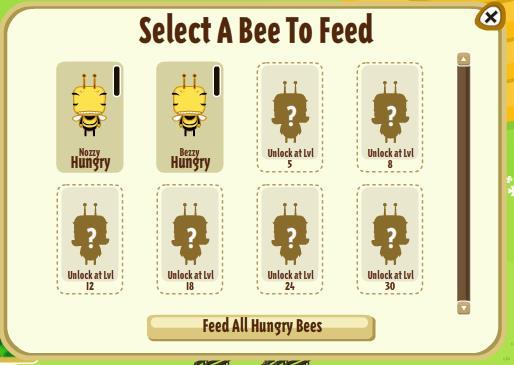 pszczoły online 002