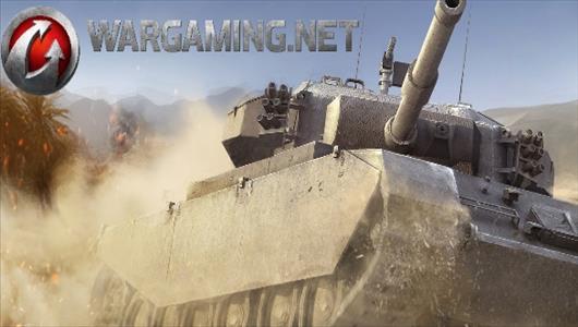 Co Wargaming przyniesie na E3?