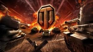 world of tanks 8.6