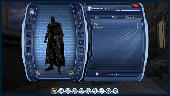 DCUO_PDA_Inventory_Currency_01