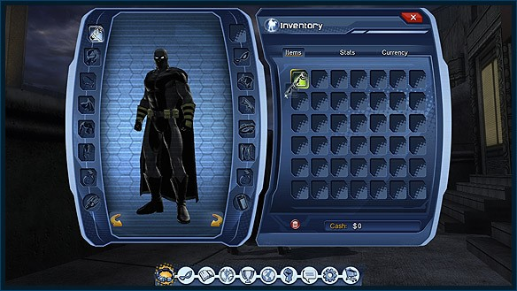DCUO_PDA_Inventory_Items_01