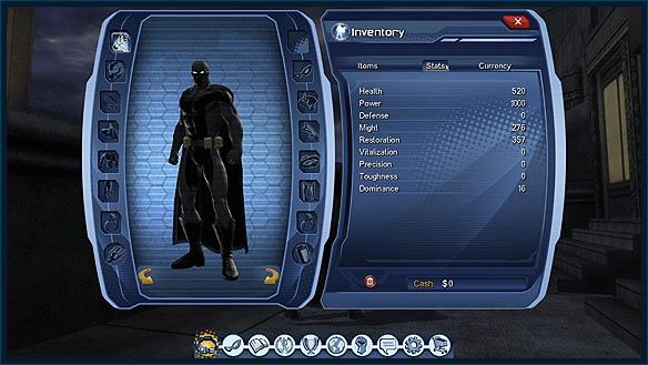 DCUO_PDA_Inventory_Stats_01