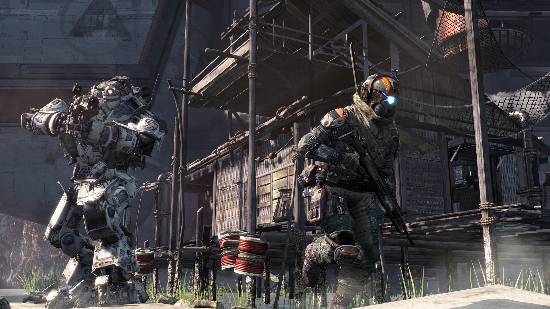 Titanfall-screenshot-1
