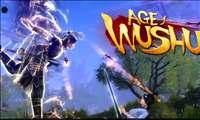 age of wushu 3 frakcja