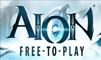 Aion 4.5, czyli coś więcej o klasie Aethertech
