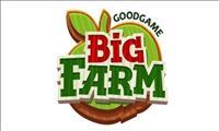big farm 200x120