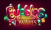 bubbles and the seven dwarfs