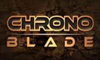 Chrono Blade