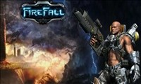 firefall beta weekend