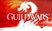 Testujemy Guild Wars 2 za free 3 dni dłużej