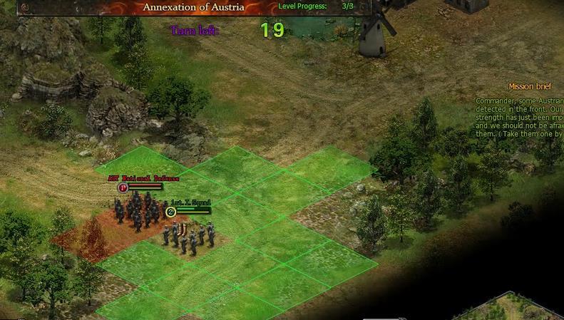 gw zdjęcie z gry 002