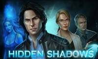 Hidden Shadows: FAQ