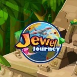 jewel journey 009