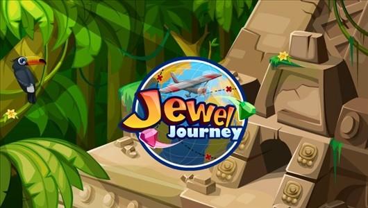 jewel journey 009